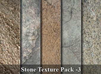 stone-texture-background-images-pack-03