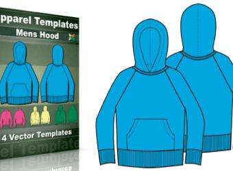 t-shirt_templates_mens_hood
