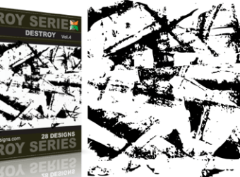 vector_and_brush_destroy_vol_4