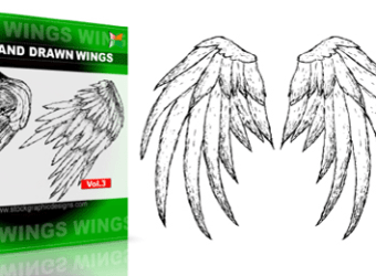 vector_and_brush_wings_vol_3