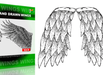 vector_and_brush_wings_vol_6