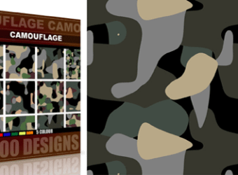 vector_camouflage_5_col
