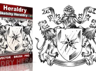 vector_heraldry-2
