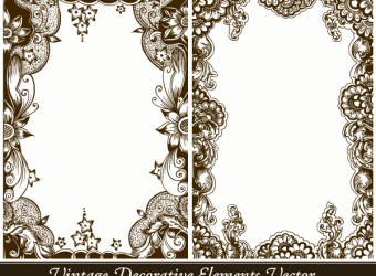 vintage-decorative-floral-frames-vector-photoshop-brushes-set-1