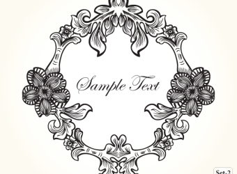 vintage-floral-frame-vector-illustrator-photoshop-brushes-set-2