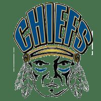 Solna Chiefs U13