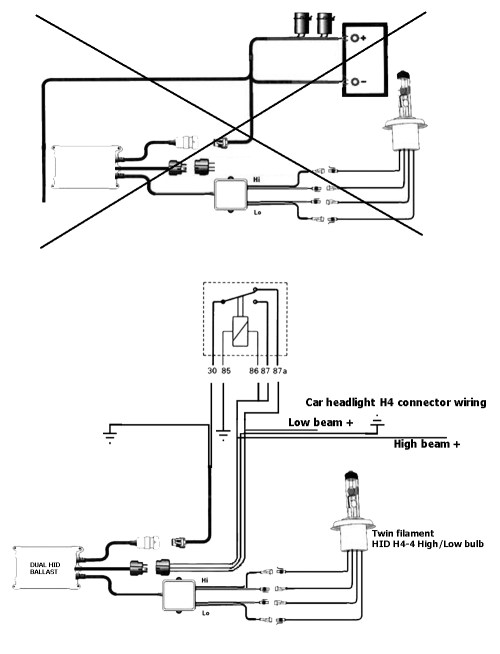 small resolution of 06 range rover wiring diagram
