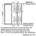 MCZ_011671_JC60TB20_pt-PT