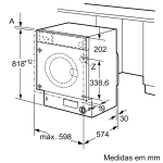 MCZ_005148_WIS28440_pt-PT