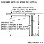 MCZ_00775584_422949_B15FS22N0_pt-PT.png