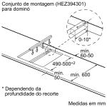 MCZ_008015_PKF375V14E_pt-PT.png