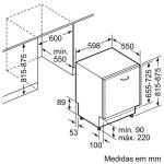 MCZ_008051_S51M50X0EU_pt-PT.png