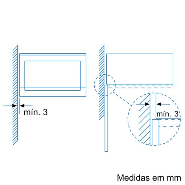 MCZ_008763_3WM459XI_pt-PT.png