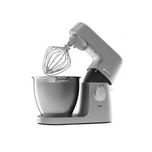 ROBOT DE COZINHA KENWOOD KVL6320S