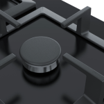 MCSA01837677_PPH6A6B20_GasHob_build-in_Bosch_PGA3_def.png