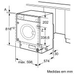 MCZ_005148_WIS28440_pt-PT-1.png
