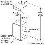 MCZ_00545771_171036_KI41RAF30_pt-PT.png