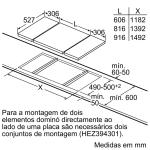 MCZ_007748_PKF375V14E_pt-PT-1.png