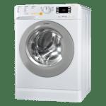 XWDE-861480X-WSSS-EU.png