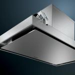 MCSA02775383_LR97CAQ50_Ceiling_Vent_Siemens_PGA1_def