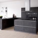 MCSA03035098_118193__BSH_Siemens_kitchen__stills_scene_04_def