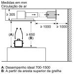 MCZ_02645913_2002236_DRC97AQ50_pt-PT