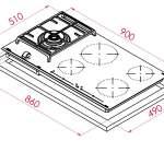 JZC-95314-Drawing