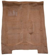 76-80 Dodge Aspen Carpet 4 Door 1976, 1977, 1978, 1979, 1980