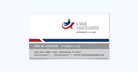 Lawyer business cards templates business etamemibawa lawyer business cards templates business flashek Choice Image