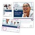 Marketing Agency Flyer & Ads Design