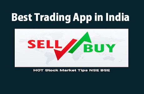 best trading app in india to earn money