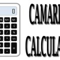 Camarilla Calculator