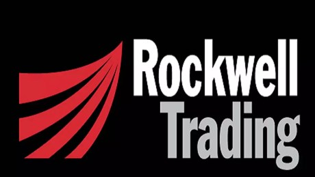 Rockwell Trading