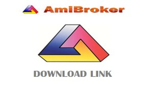 Amibroker AFL Download