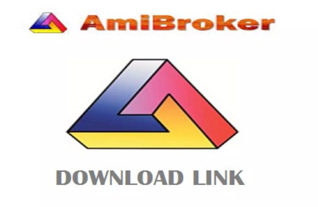 Amibroker AFL Download