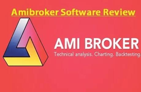 Amibroker 5.70