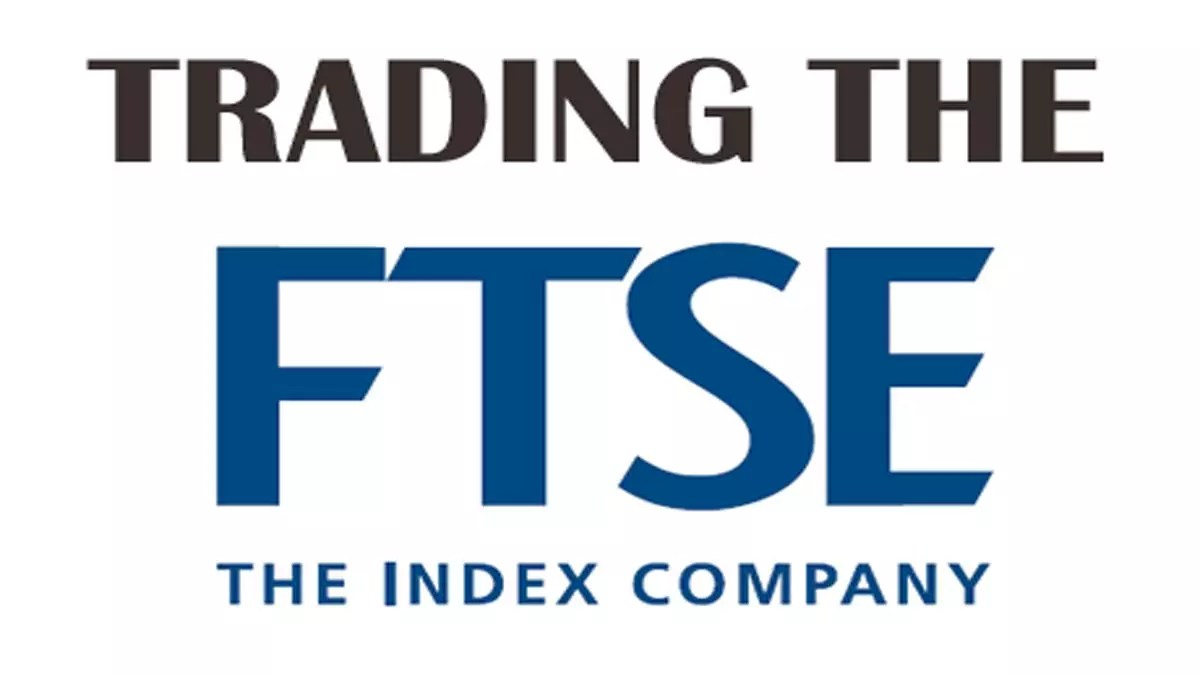 How To Trade FTSE 100 Index With Elliott Waves Calculator?