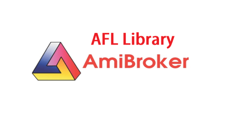 Amibroker AFL Library