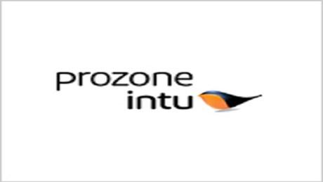 Prozone Intu Multibagger