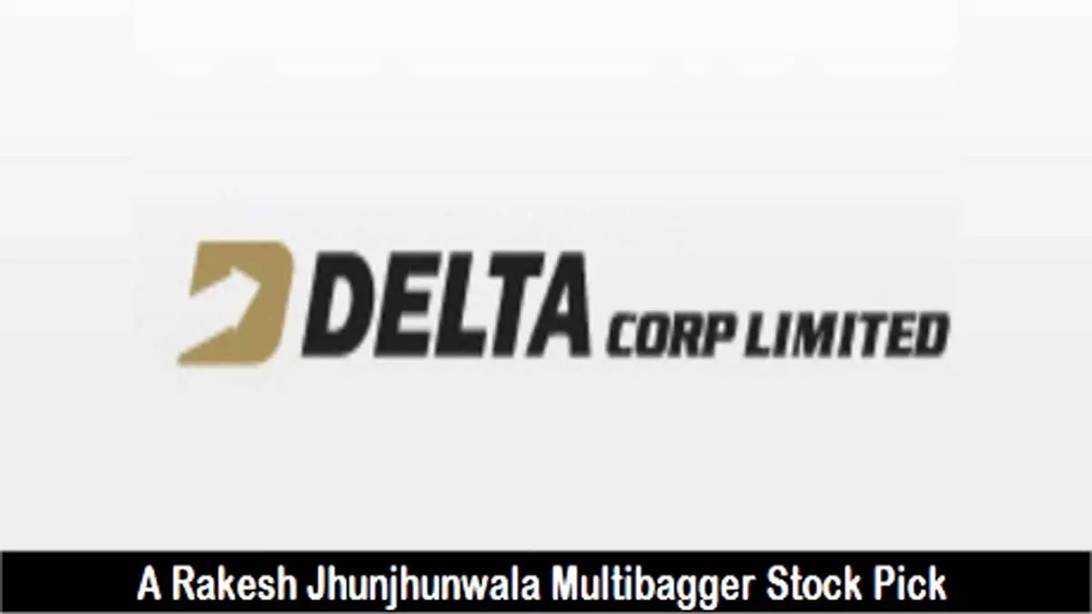 Rakesh Jhunjhunwala Holding DELTACORP Attractive?
