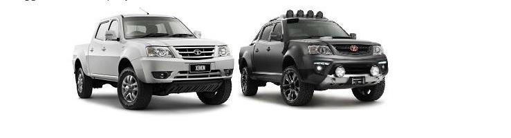 Motilal Oswal Is So Bullish On Tata Motors