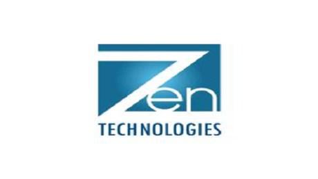 Zen Technologies 1
