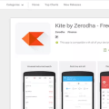 zerodha kite fund transfer pic