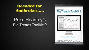 Price Headleys Big Trends Toolkit