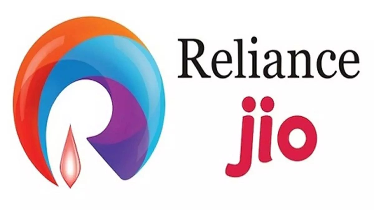 Reliance Industries Share Price Analysis – Reason Of The Big Jump