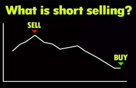 Make Rs 24000 Profits From Nifty Future