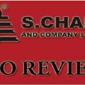 S Chand And Company Ltd IPO Review