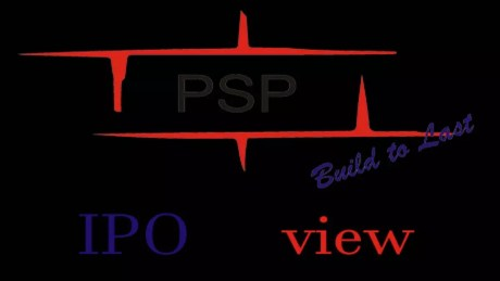 PSP Projects Ltd IPO Review