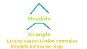 earning season option strategies