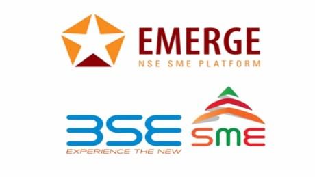 Indian energy exchange ipo grey market
